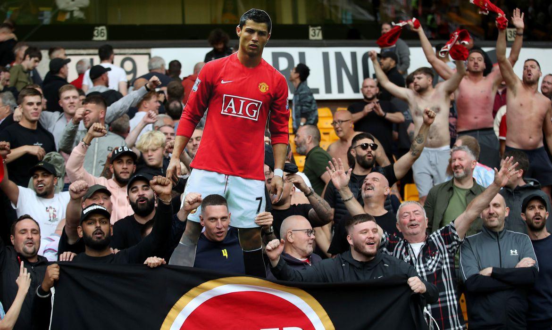 cristiano-ronaldo-recebe-de-volta-a-camisa-7-do-manchester-united
