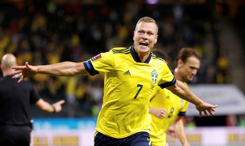 suecia-impoe-primeira-derrota-da-espanha-em-eliminatorias-desde-1993