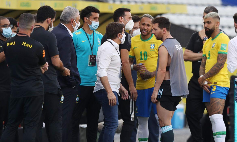 eliminatorias:-fifa-investiga-jogo-entre-brasil-e-argentina
