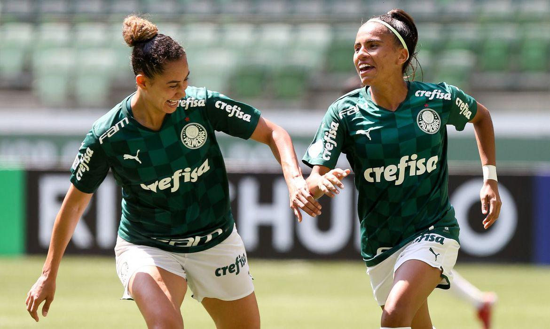 palmeiras-e-corinthians-fazem-final-do-brasileiro-feminino