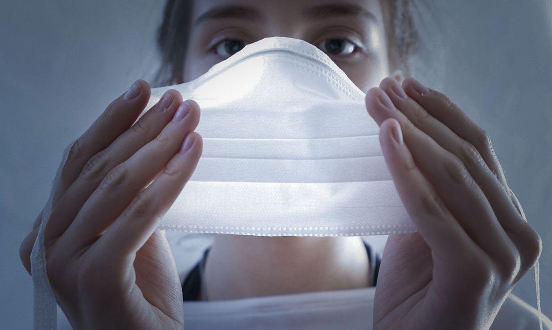 sindrome-respiratoria-aguda-grave-apresenta-sinais-de-estabilizacao
