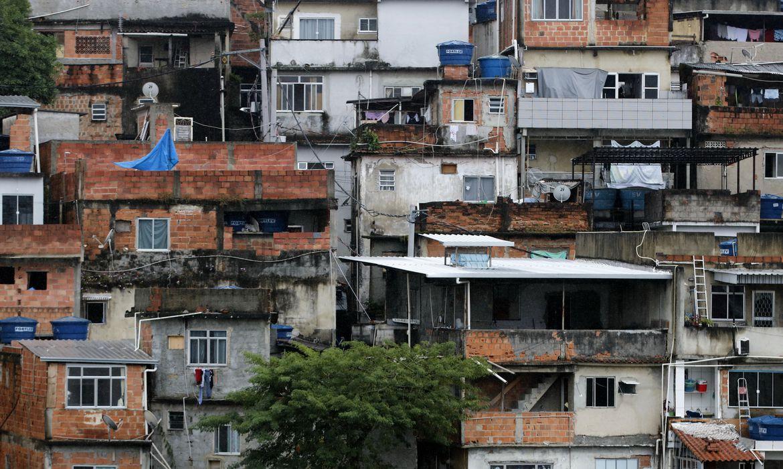 desigualdades-agravam-pandemias,-alertam-pesquisadores