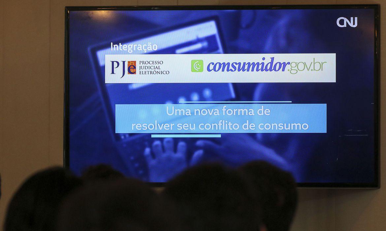 agencia-brasil-explica:-o-que-e-a-plataforma-consumidorgov.br