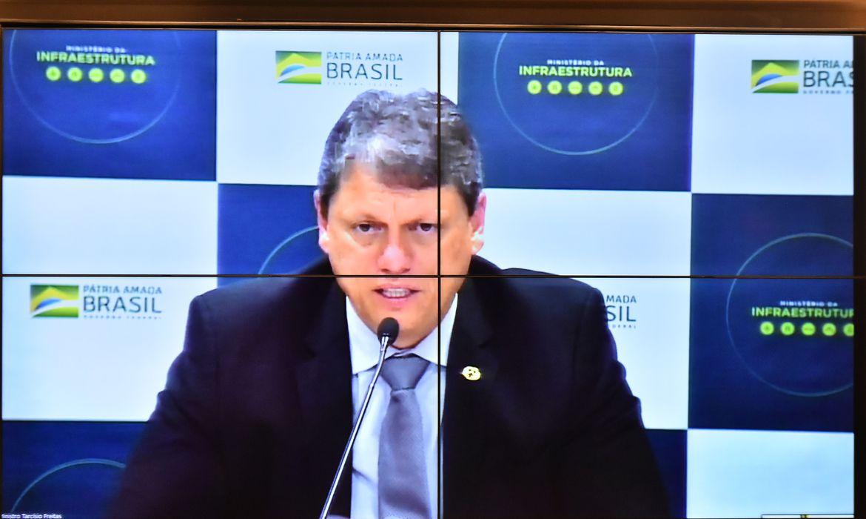 ministro-diz-que-vinculacao-de-receitas-limita-investimentos-publicos