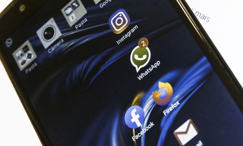 whatsapp-testa-no-brasil-funcionalidade-de-indicacao-de-negocios