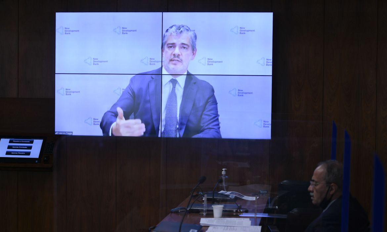"""presidente-do-banco-do-brics-fala-em-""""novo-capitulo-da-globalizacao"""""""