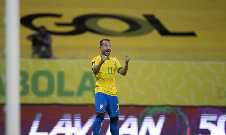 brasil-permanece-na-vice-lideranca-do-ranking-de-selecoes-da-fifa