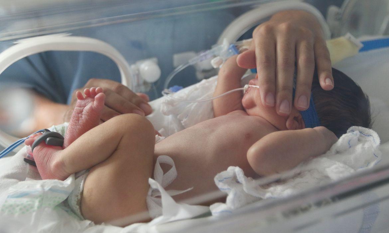 alianca-nacional-busca-reduzir-mortalidade-materna-e-neonatal