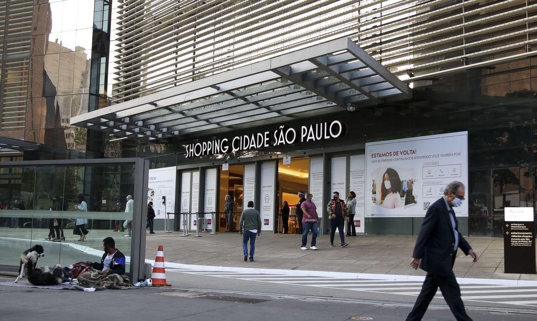 comercio-paulista-cria-23,5-mil-novos-postos-de-trabalho-em-julho