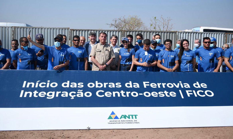 governo-lanca-obra-da-ferrovia-de-integracao-do-centro-oeste