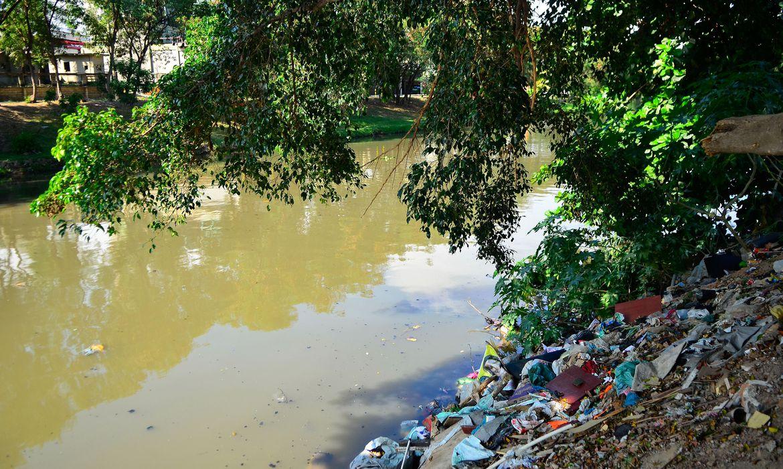 dia-mundial-da-limpeza-tenta-recuperar-rios
