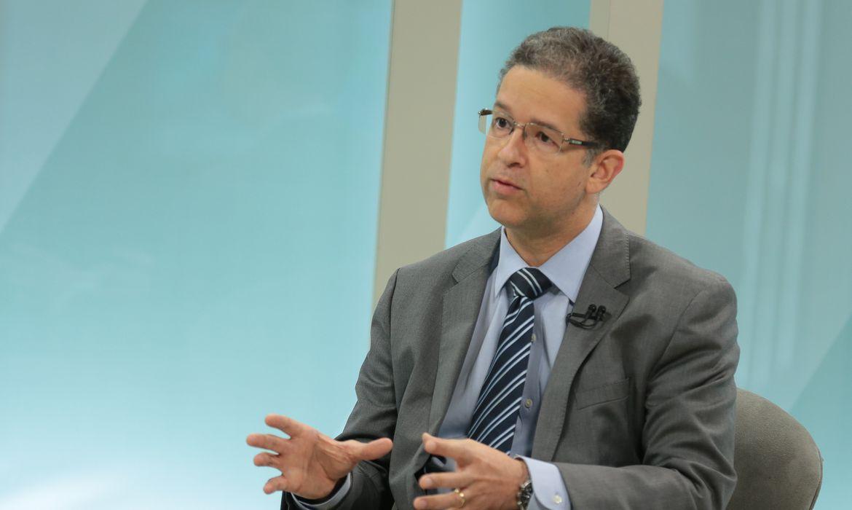 brasil-em-pauta-discute-os-desafios-da-crise-hidrica-no-pais