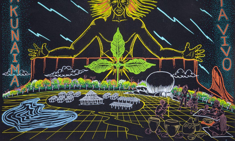 exposicao-de-arte-indigena-esta-em-cartaz-no-mam-em-sao-paulo