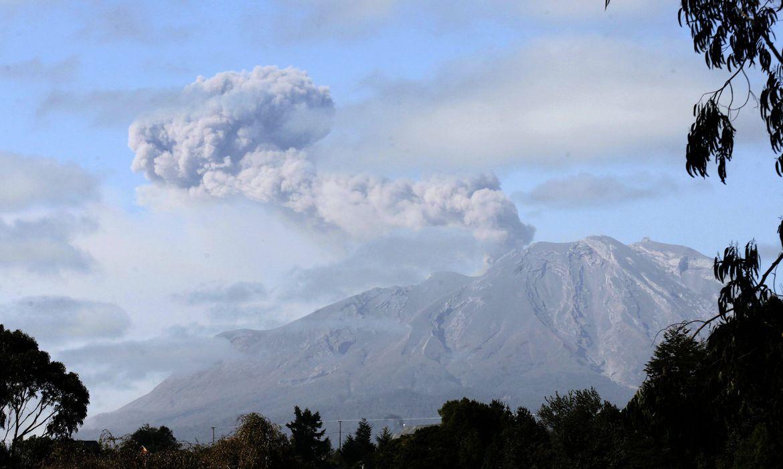 vulcao-nas-ilhas-canarias-poderia-provocar-tsunami-no-brasil