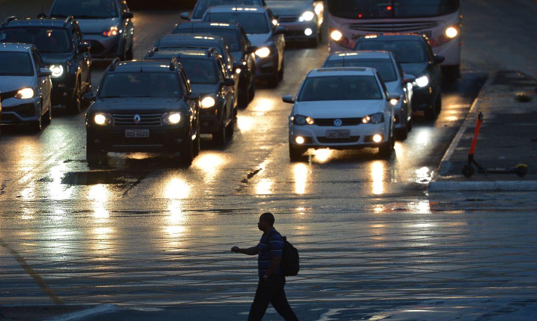 rio-de-janeiro-lanca-plataforma-para-controle-de-acidentes-de-transito