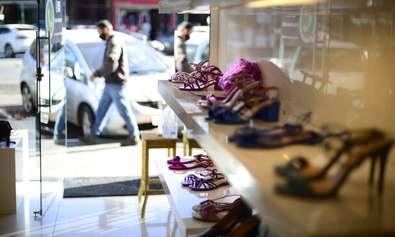 vendas-no-comercio-paulistano-crescem-14,6%-na-1a-quinzena-de-setembro