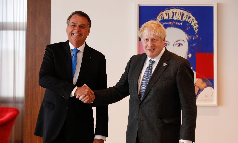 presidente-bolsonaro-se-reune-com-primeiro-ministro-britanico-nos-eua