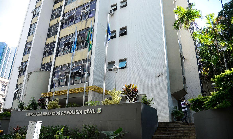 policia-civil-do-rio-recebe-novos-equipamentos-de-analise-cientifica