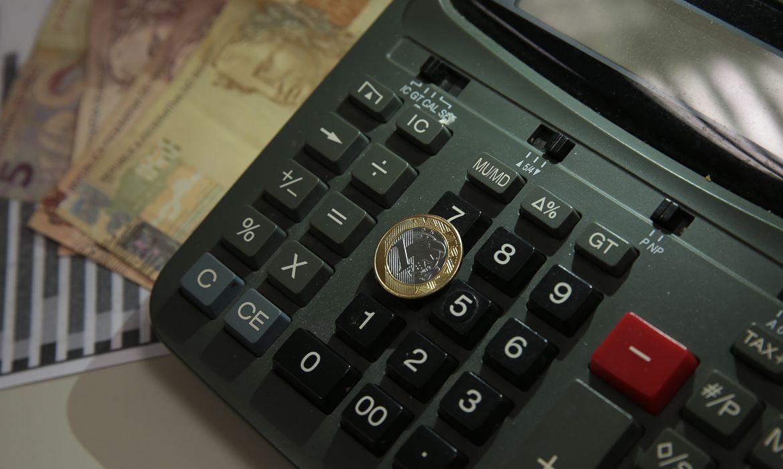 brasil:-56,4%-das-dividas-dos-inadimplentes-sao-pagas-em-ate-60-dias