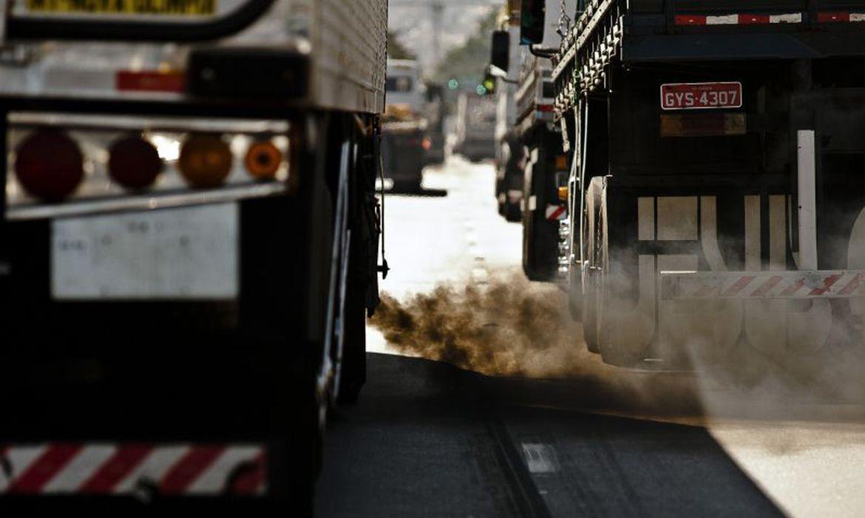 especialista-estima-reducao-de-53%-das-emissoes-de-carbono-ate-2050