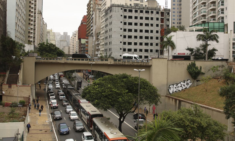 aluguel-novo-em-sao-paulo-tem-alta-de-1,40%-em-12-meses