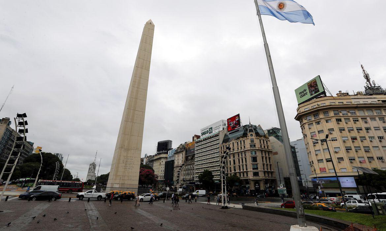argentina-flexibiliza-mascaras-ao-ar-livre-e-reabrira-para-brasileiros