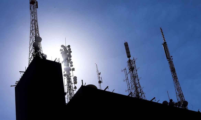 decreto-regulamenta-parcelamento-de-outorgas-de-radiodifusao