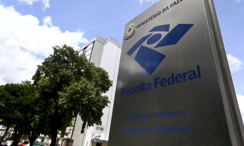 arrecadacao-federal-cresce-7,25%-e-bate-recorde-em-agosto