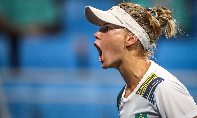 tenis:-laura-pigossi-decide-titulo-de-duplas-na-espanha