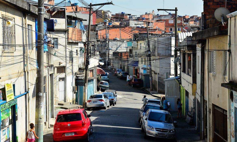 sp-inicia-projeto-para-recuperar-mil-moradias-precarias-em-heliopolis