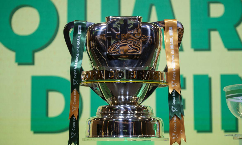 cbf-divulga-tabela-detalhada-das-semifinais-da-copa-do-brasil