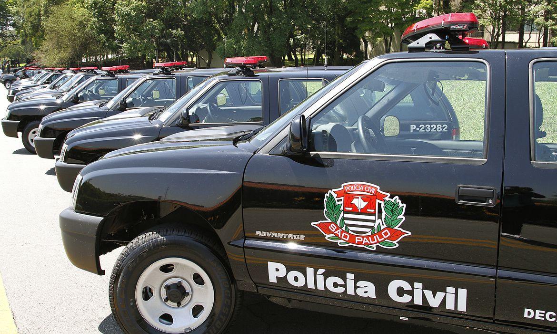 operacao-policial-de-sao-paulo-prende-quatro-pessoas-na-cracolandia
