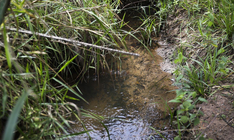 ibge-e-ana-lancam-dados-para-orientar-analises-de-recursos-hidricos
