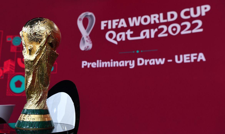 clubes-dizem-que-copa-do-mundo-bienal-teria-impacto-destruidor