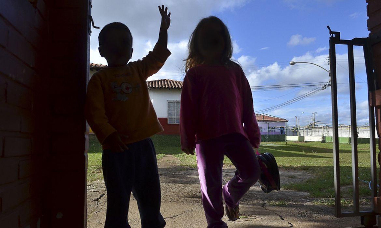 censo-mostra-que-rio-tem-1.318-criancas-e-adolescentes-acolhidos