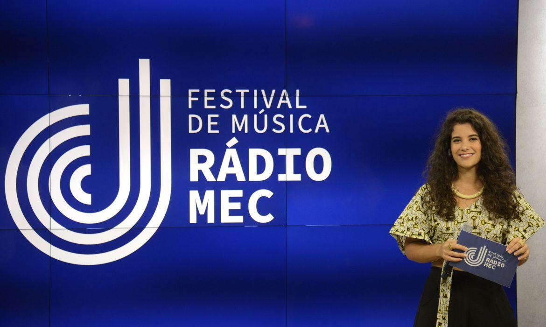 festival-de-musica-radio-mec-anuncia-vencedores-neste-sabado-(25)