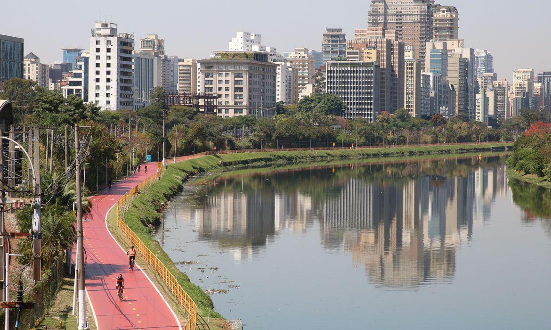cidade-do-rio-inicia-projeto-de-expansao-de-ciclovias