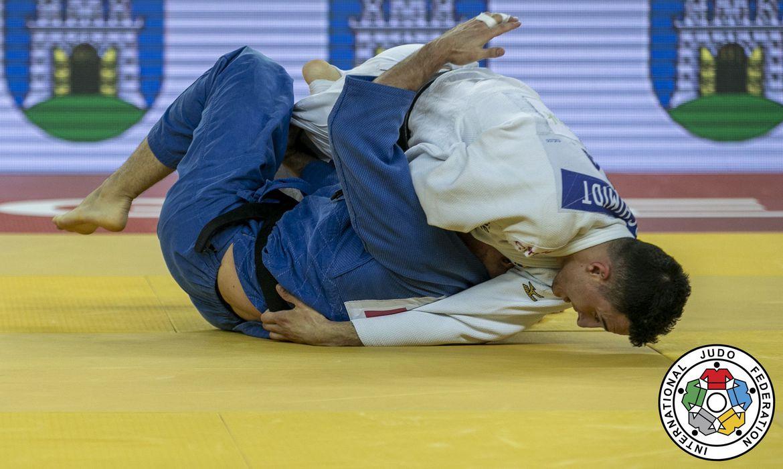 brasil-vai-ao-podio-em-primeiro-torneio-apos-jogos-de-toquio