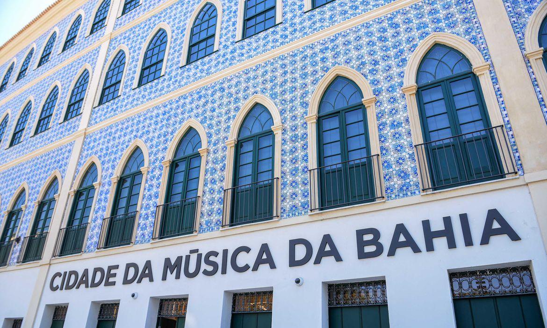 salvador-ganha-museu-sobre-a-musica-baiana-e-sua-influencia-no-pais