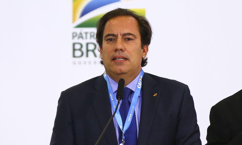 presidente-da-caixa-testa-positivo-para-a-covid-19
