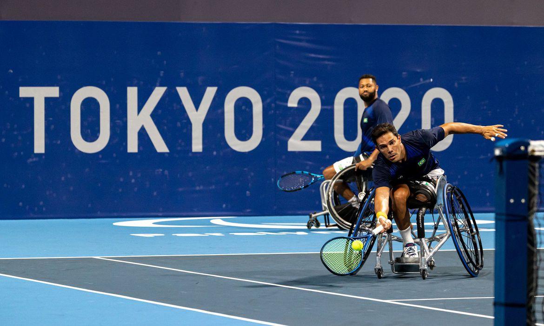brasil-disputa-copa-do-mundo-por-equipes-de-tenis-em-cadeira-de-rodas