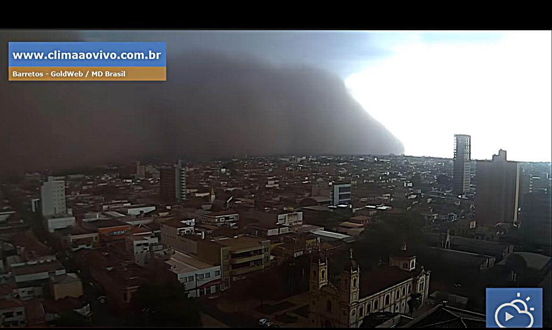 tempestade-de-areia-atinge-cidades-do-interior-de-sao-paulo