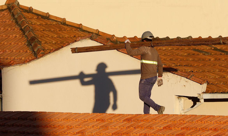 construcao:-incc-msobe-0,56%-em-setembro