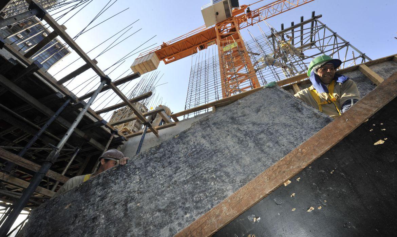 cni:-confianca-da-industria-de-construcao-tem-forte-queda-em-setembro