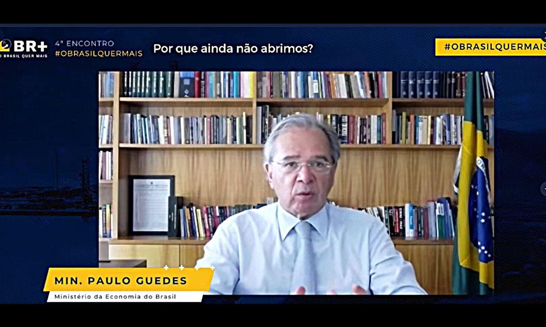 ministro-da-economia:-brasil-vai-insistir-em-mudancas-no-mercosul