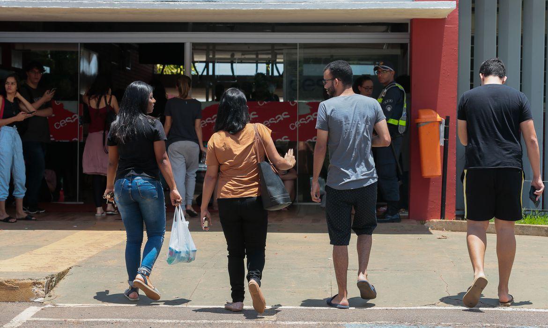 instituicao-cinema-nosso-oferece-cursos-para-jovens-da-periferia