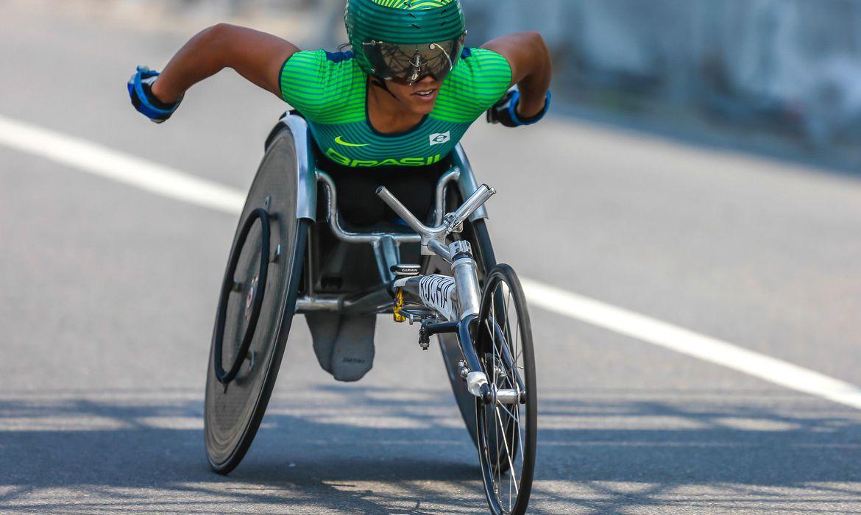 aline-rocha-conquista-bronze-entre-cadeirantes-na-maratona-de-berlim
