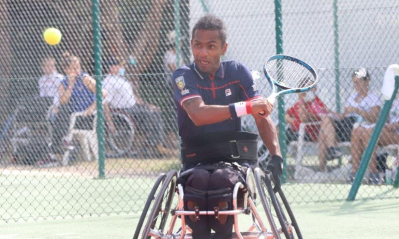 brasil-estreia-com-vitorias-no-mundial-de-tenis-em-cadeira-de-rodas