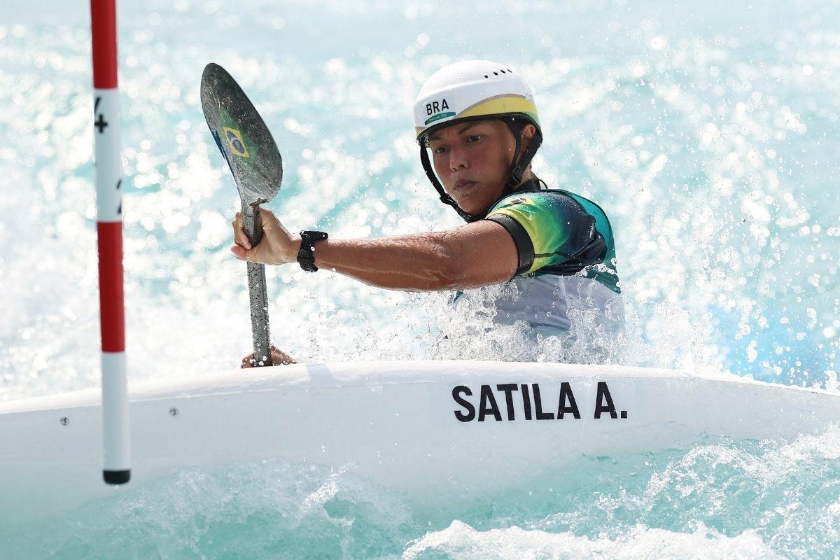 ana-satila-ganha-bronze-em-etapa-da-copa-do-mundo-de-canoagem-slalom