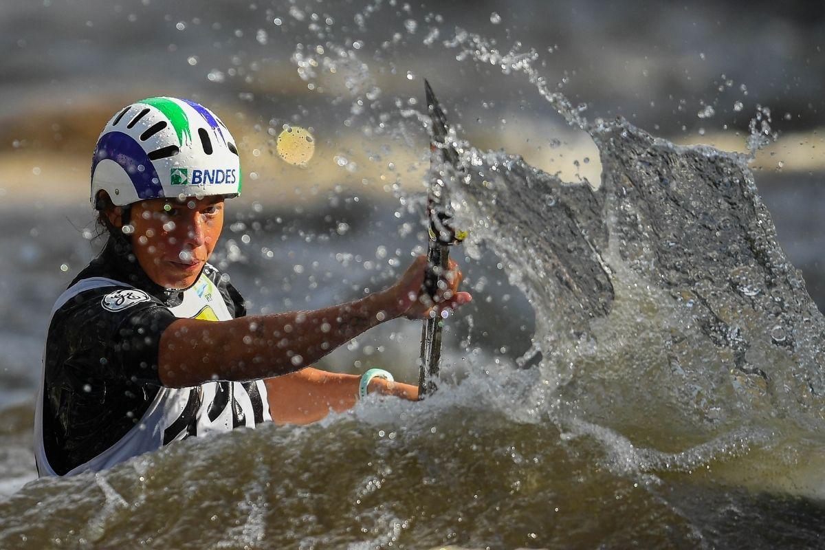 brasil-conquista-tres-medalhas-na-canoagem-em-duas-competicoes